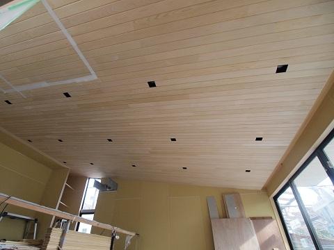 20120415living_ceiling