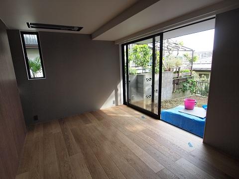 20120512bedroom