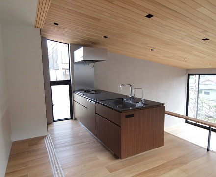 20120519kitchen