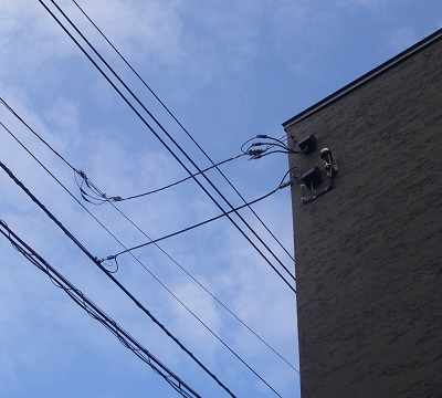 20120708cable
