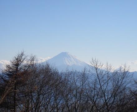 Fujisanmeishomitomiohira