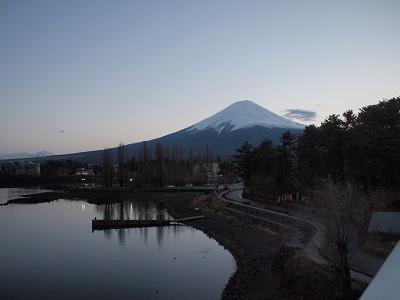 Mtfuji_kawaguchikoohashi
