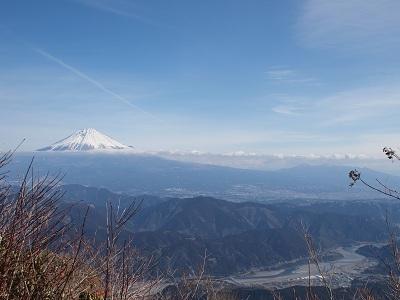 130209_shinoisanchou