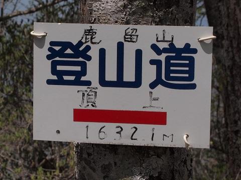 Shishidomeyama_chojohyoshiki