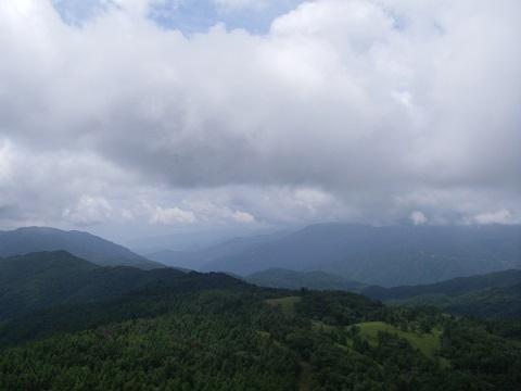 Kofubonchifromkasatoriyama